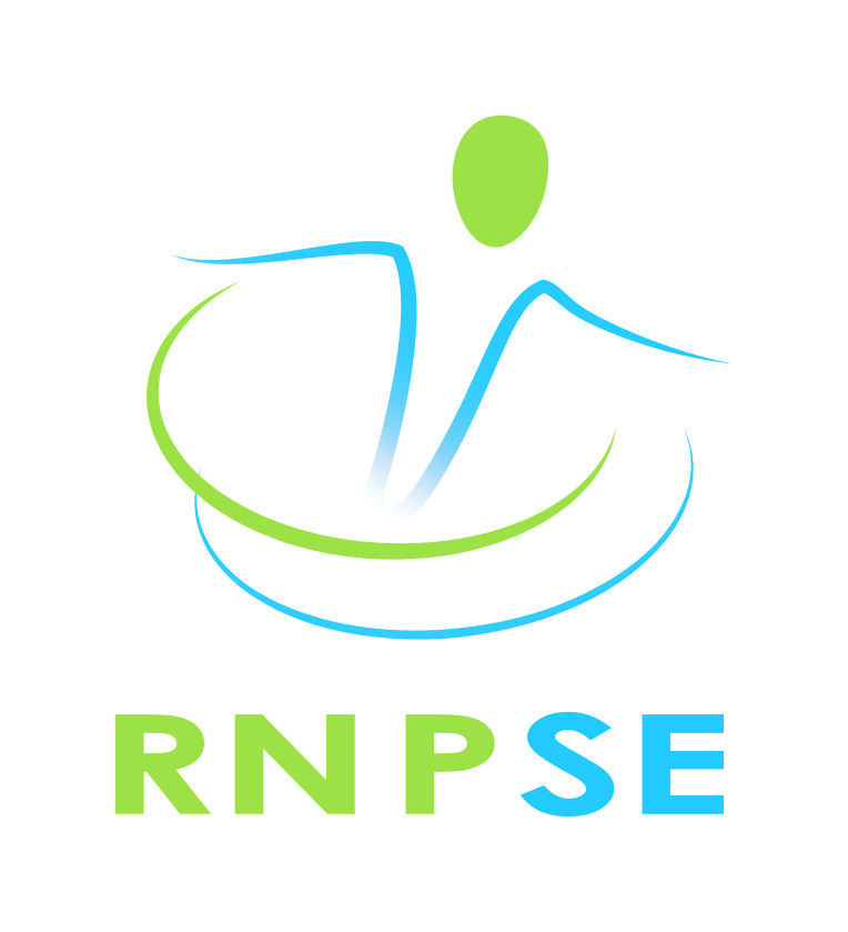 RNPSE