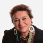 DURRIEU Élisabeth