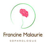 Malaurie Francine