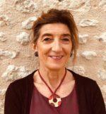 Claudie NAUD-BELGUIRAL